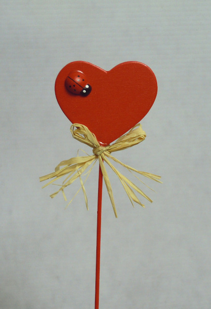 Pik ozdobny - serce C (1)