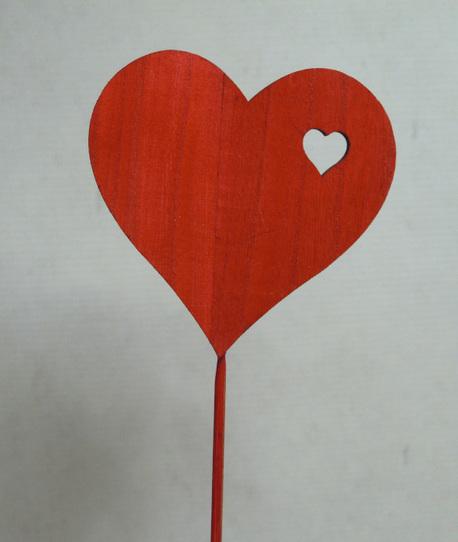 Pik ozdobny - serce A (1)